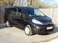 Citroen Dispatch 1200 L2h1 DISPATCH 1200 L2H1 EN-RIS - Thumb 2