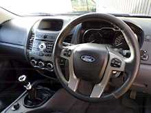 Ford Ranger LIMITED 4X4 TDCI - Thumb 13