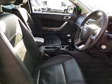 Ford Ranger LIMITED 4X4 TDCI - Thumb 15