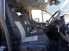 Ford Tourneo Custom 9 Seat Titanium 170ps - Thumb 9