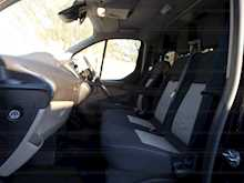 Ford Tourneo Custom 9 Seat Titanium 170ps - Thumb 14