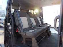 Ford Tourneo Custom 9 Seat Titanium 170ps - Thumb 15