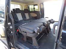 Ford Tourneo Custom 9 Seat Titanium 170ps - Thumb 17