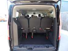 Ford Tourneo Custom 9 Seat Titanium 170ps - Thumb 18