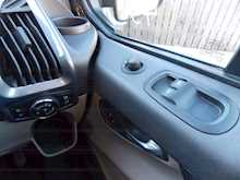 Ford Tourneo Custom 9 Seat Titanium 170ps - Thumb 19