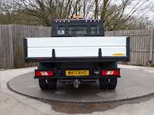 Ford Transit 350 1 Stop Tipper - Thumb 5