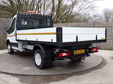 Ford Transit 350 1 Stop Tipper - Thumb 6