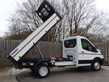 Ford Transit 350 1 Stop Tipper - Thumb 12