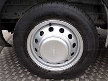 Ford Transit 350 1 Stop Tipper - Thumb 14