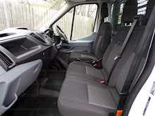 Ford Transit 350 1 Stop Tipper - Thumb 16