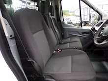 Ford Transit 350 1 Stop Tipper - Thumb 19