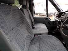 Ford Transit T350L D/C RWD TIPPER 100ps *NO VAT* - Thumb 20
