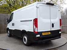 Iveco Daily 35S13 SWB A/C New Shape - Thumb 6