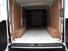Iveco Daily 35S13 SWB A/C New Shape - Thumb 15