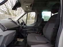 Ford Transit 125ps 17 Seat Trend - Thumb 10