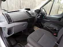 Ford Transit 125ps 17 Seat Trend - Thumb 12