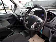 Ford Transit 125ps 17 Seat Trend - Thumb 14