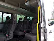 Ford Transit 125ps 17 Seat Trend - Thumb 17