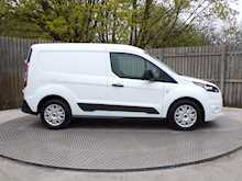 Ford Transit Connect 200 TREND EURO 6 - 1.5L - Thumb 3