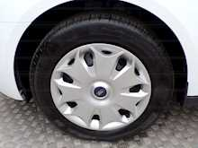Ford Transit Connect 200 TREND EURO 6 - 1.5L - Thumb 8