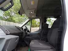 Ford Transit 17 Seat  125ps - Thumb 11