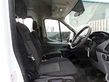 Ford Transit 17 Seat  125ps - Thumb 12