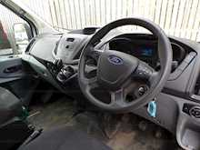 Ford Transit 17 Seat  125ps - Thumb 13