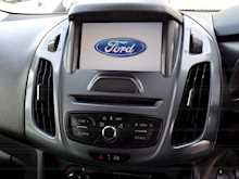 Ford Transit Connect 200 LIMITED M SPORT EURO 6 SAT NAV - Thumb 15