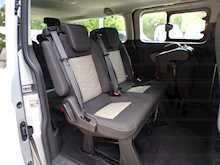 Ford Tourneo Custom 9 Seat, Titanium L2 - Thumb 12