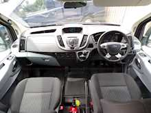 Ford Transit 17 Seat Trend, 125ps - Thumb 14
