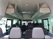 Ford Transit 17 Seat Trend, 125ps - Thumb 17