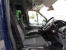 Ford Transit 17 Seat Trend, 125ps - Thumb 12