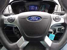 Ford Transit 17 Seat Trend, 125ps - Thumb 23