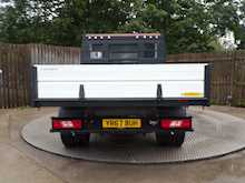 Ford Transit Tipper 350 EURO 6 - Thumb 6