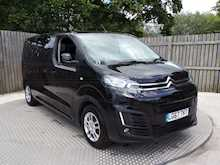 Citroen Spacetourer Business M 8 Seater - Thumb 4