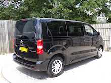 Citroen Spacetourer Business M 8 Seater - Thumb 6