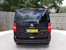 Citroen Spacetourer Business M 8 Seater - Thumb 7