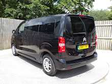Citroen Spacetourer Business M 8 Seater - Thumb 8