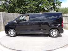 Citroen Spacetourer Business M 8 Seater - Thumb 9