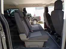 Citroen Spacetourer Business M 8 Seater - Thumb 12