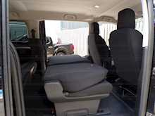 Citroen Spacetourer Business M 8 Seater - Thumb 13