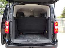 Citroen Spacetourer Business M 8 Seater - Thumb 15