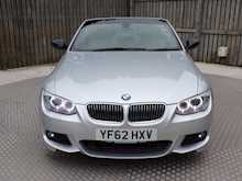 Bmw 3 Series 330D Sport Plus Edition - Thumb 11