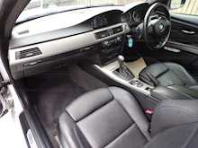 Bmw 3 Series 330D Sport Plus Edition - Thumb 10