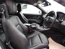 Bmw 3 Series 330D Sport Plus Edition - Thumb 12