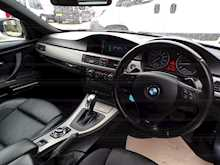Bmw 3 Series 330D Sport Plus Edition - Thumb 13