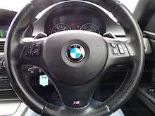 Bmw 3 Series 330D Sport Plus Edition