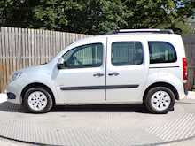 Mercedes-Benz Citan 109 Cdi Traveliner **NO VAT** - Thumb 8