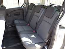 Mercedes-Benz Citan 109 Cdi Traveliner **NO VAT**