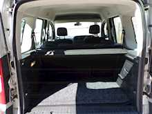 Mercedes-Benz Citan 109 Cdi Traveliner **NO VAT** - Thumb 13